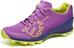 Icebug W's Zeal2 RB9X Shoes Dahlia/Grape
